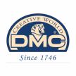 Мулине DMC (ДМС) Франция