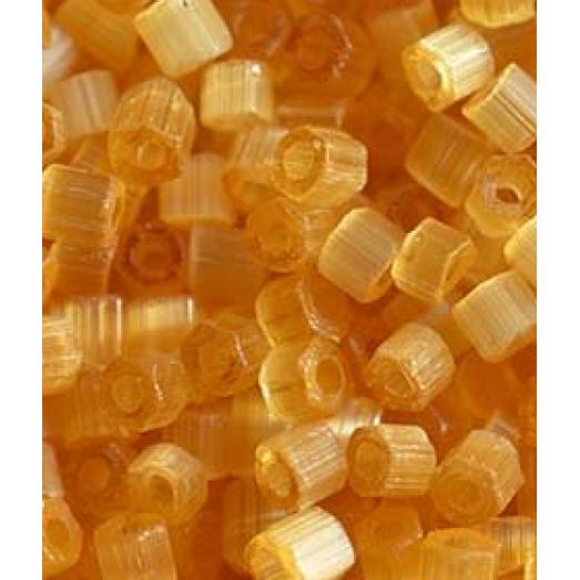 15041 Рубка Preciosa медовая сатин