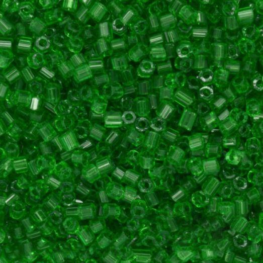 50120 Рубка Preciosa зеленая