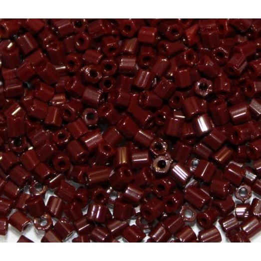 93300 Рубка Preciosa темно-красная