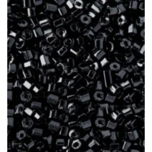 23980 Рубка Preciosa черная
