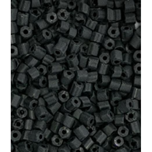 23980м Рубка Preciosa черная матовая
