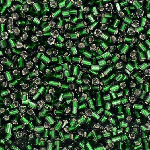 57620 Рубка Preciosa насыщенно зеленый