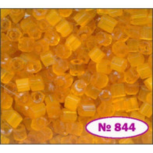 85091 №844 (сатин) Рубка