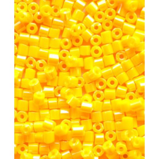 88130 Рубка Preciosa желтая глянцевая