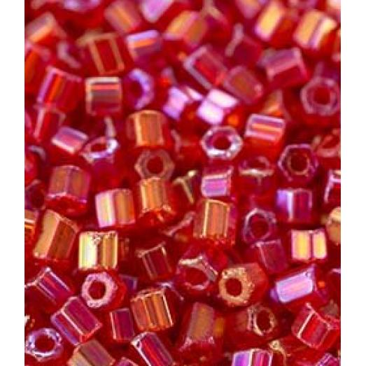 91050 Рубка Preciosa красно-розовая бензиновое покрытие