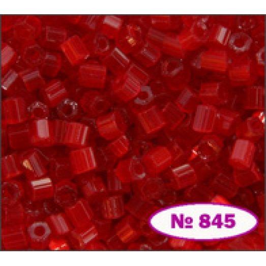 95081/ №845 (сатин) Рубка