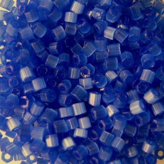 35061 Рубка Preciosa темно голубая