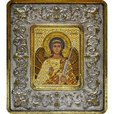ИНС-702104 Ангел Хранитель. Наборы с рамкой.