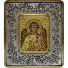 ИНС-702204 Ангел Хранитель. Наборы с рамкой.