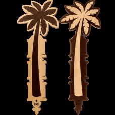 FLC-089(S) Катушки для ниток Волшебная Страна