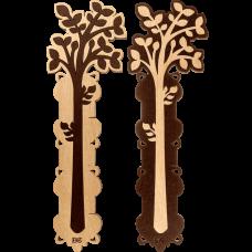 FLC-091(S) Катушки для ниток Волшебная Страна