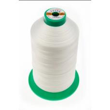 TYTAN №100/10000 Нить для вышивки бисером намотка 10 000 метров