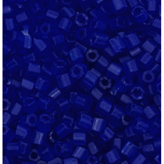 30080м Рубка Preciosa синяя матовая