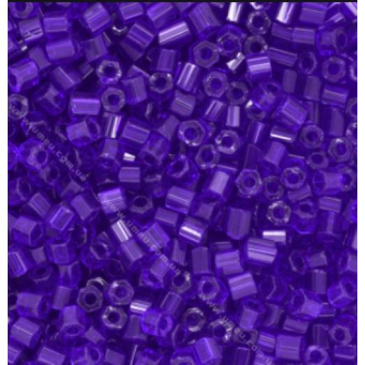 30100 Рубка Preciosa синяя