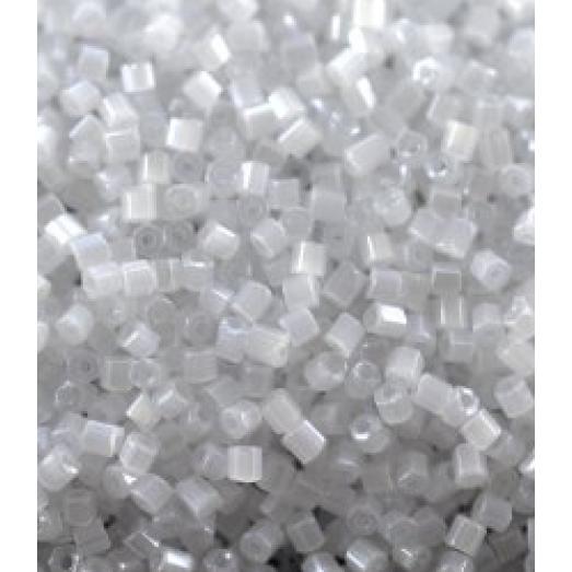 57102 Рубка Preciosa белая непрозрачная