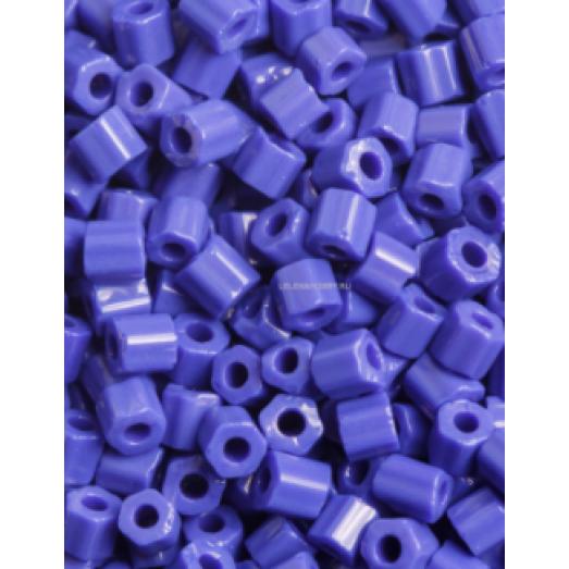 33040 Рубка Preciosa непрозрачная светло-синяя