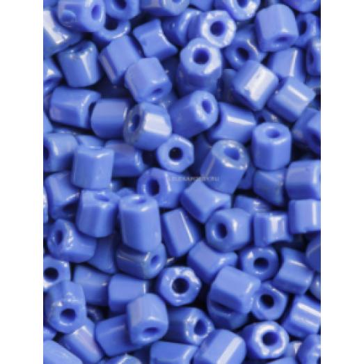 33050 Рубка Preciosa непрозрачная синяя